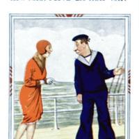 https://repository.erc.monash.edu/files/upload/Rare-Books/Seaside-Postcards/post-029.jpg