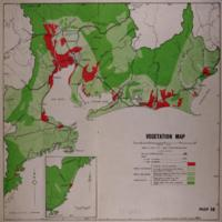 https://repository.erc.monash.edu/files/upload/Map-Collection/AGS/Terrain-Studies/images/134-017.jpg
