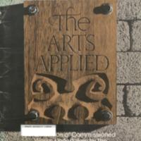https://repository.monash.edu/files/upload/Caulfield-Collection/art-catalogues/ada-exhib_catalogues-931.pdf