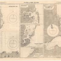 https://repository.erc.monash.edu/files/upload/Map-Collection/AGS/Terrain-Studies/images/69-037.jpg