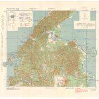 https://repository.erc.monash.edu/files/upload/Map-Collection/AGS/Terrain-Studies/images/81-022.jpg