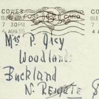 https://repository.erc.monash.edu/files/upload/Rare-Books/Seaside-Postcards/post-174b.jpg