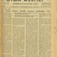 https://repository.monash.edu/files/upload/Asian-Collections/Star-Weekly/ac_star-weekly_1958_07_05.pdf