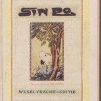 https://repository.monash.edu/files/upload/Asian-Collections/Sin-Po/ac_1923_12_29.pdf
