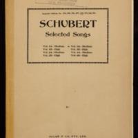 https://repository.monash.edu/files/upload/Music-Collection/Vera-Bradford/vb_0003.pdf