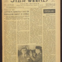 https://repository.monash.edu/files/upload/Asian-Collections/Star-Weekly/ac_star-weekly_1960_01_16.pdf