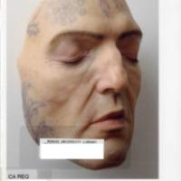 https://repository.monash.edu/files/upload/Caulfield-Collection/art-catalogues/ada-exhib_catalogues-741.pdf