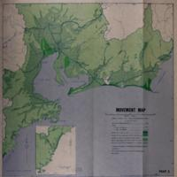 https://repository.erc.monash.edu/files/upload/Map-Collection/AGS/Terrain-Studies/images/134-003.jpg