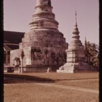 https://repository.erc.monash.edu/files/upload/Asian-Collections/Myra-Roper/thailand-03-038.jpg