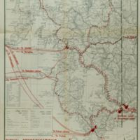 https://repository.monash.edu/files/upload/Map-Collection/AGS/Special-Reports/Images/SR_110-006.jpg