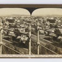 https://repository.erc.monash.edu/files/upload/Rare-Books/Stereographs/Aust-NZ/anz-152.jpg