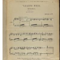 https://repository.monash.edu/files/upload/Music-Collection/Vera-Bradford/vb_0339.pdf