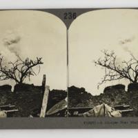 https://repository.erc.monash.edu/files/upload/Rare-Books/Stereographs/WWI/Keystone/kvc-023.jpg