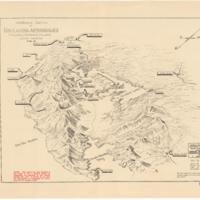 https://repository.erc.monash.edu/files/upload/Map-Collection/AGS/Terrain-Studies/images/78-1-025.jpg