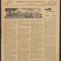 https://repository.monash.edu/files/upload/Asian-Collections/Star-Weekly/ac_star-weekly_1951_03_11.pdf