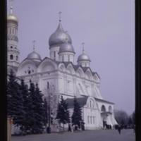 https://repository.erc.monash.edu/files/upload/Asian-Collections/Myra-Roper/russia-016.jpg
