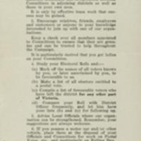 https://repository.erc.monash.edu/files/upload/Rare-Books/Ephemera/ephemera-128.jpg