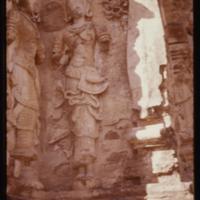 https://repository.erc.monash.edu/files/upload/Asian-Collections/Myra-Roper/thailand-03-044.jpg