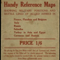 https://repository.erc.monash.edu/files/upload/Rare-Books/WWI-Pamphlets-Ephemera/rb-wwi-pamphlets-001.pdf
