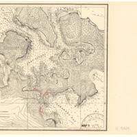 https://repository.erc.monash.edu/files/upload/Map-Collection/AGS/Terrain-Studies/images/96-014.jpg