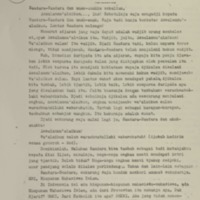 https://repository.erc.monash.edu/files/upload/Asian-Collections/Sukarno/514728.pdf