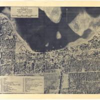 https://repository.erc.monash.edu/files/upload/Map-Collection/AGS/Terrain-Studies/images/50-002.jpg
