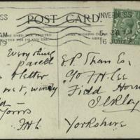https://repository.erc.monash.edu/files/upload/Rare-Books/WWI-Postcards/Album/rb-wwi-postcards-064b.jpg