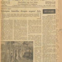 https://repository.monash.edu/files/upload/Asian-Collections/Star-Weekly/ac_star-weekly_1959_06_27.pdf
