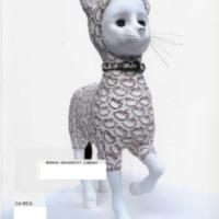 https://repository.monash.edu/files/upload/Caulfield-Collection/art-catalogues/ada-exhib_catalogues-359.pdf