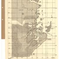 https://repository.erc.monash.edu/files/upload/Map-Collection/AGS/Terrain-Studies/images/31-003.jpg