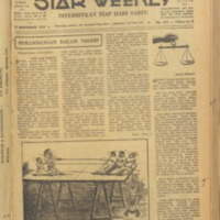 https://repository.monash.edu/files/upload/Asian-Collections/Star-Weekly/ac_star-weekly_1955_11_12.pdf