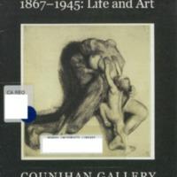 https://repository.monash.edu/files/upload/Caulfield-Collection/art-catalogues/ada-exhib-catalogues-1502.pdf