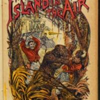 https://repository.monash.edu/files/upload/Rare-Books/Aldine_Frank-Reade/rb_Aldine_Frank-Reade-124b.pdf