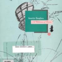 https://repository.monash.edu/files/upload/Caulfield-Collection/art-catalogues/ada-exhib_catalogues-371.pdf
