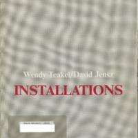 https://repository.monash.edu/files/upload/Caulfield-Collection/art-catalogues/ada-exhib_catalogues-670.pdf