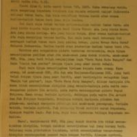 https://repository.erc.monash.edu/files/upload/Asian-Collections/Sukarno/3125782.pdf