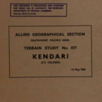 https://repository.erc.monash.edu/files/upload/Map-Collection/AGS/Terrain-Studies/107-000.pdf