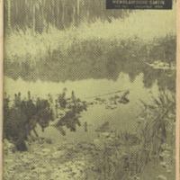 https://repository.monash.edu/files/upload/Asian-Collections/Sin-Po/ac_1934_12_01.pdf