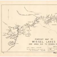 https://repository.erc.monash.edu/files/upload/Map-Collection/AGS/Terrain-Studies/images/68-018.jpg