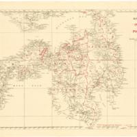 https://repository.erc.monash.edu/files/upload/Map-Collection/AGS/Terrain-Studies/images/80-2-001.jpg