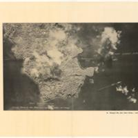 https://repository.erc.monash.edu/files/upload/Map-Collection/AGS/Terrain-Studies/images/57-013.jpg
