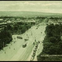 https://repository.erc.monash.edu/files/upload/Rare-Books/WWI-Postcards/Album/rb-wwi-postcards-039.jpg