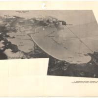 https://repository.erc.monash.edu/files/upload/Map-Collection/AGS/Terrain-Studies/images/78-1-006.jpg