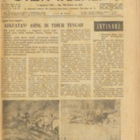 https://repository.monash.edu/files/upload/Asian-Collections/Star-Weekly/ac_star-weekly_1959_08_01.pdf