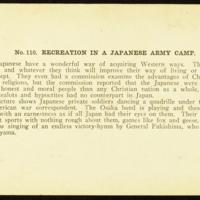 https://repository.erc.monash.edu/files/upload/Rare-Books/Stereographs/Russo-Japanese/RJW-110b.jpg