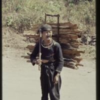 https://repository.erc.monash.edu/files/upload/Asian-Collections/Myra-Roper/thailand-03-011.jpg