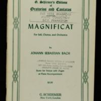 https://repository.monash.edu/files/upload/Music-Collection/Vera-Bradford/vb_0008.pdf