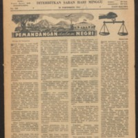 https://repository.monash.edu/files/upload/Asian-Collections/Star-Weekly/ac_star-weekly_1950_11_26.pdf