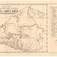 https://repository.erc.monash.edu/files/upload/Map-Collection/AGS/Terrain-Studies/images/68-014.jpg