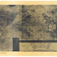 https://repository.erc.monash.edu/files/upload/Map-Collection/AGS/Terrain-Studies/images/50-001.jpg